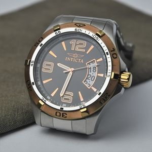 Invicta II Sports Collection Watch 0083